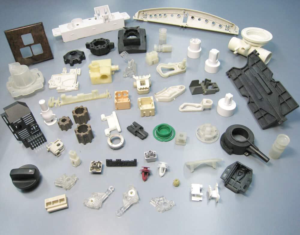 Phễu rung cấp liệu Part Feeder - thiết kế và chế tạo theo yêu cầu Bowl-feeder-cap-linh-kien-nhua-dien-tu